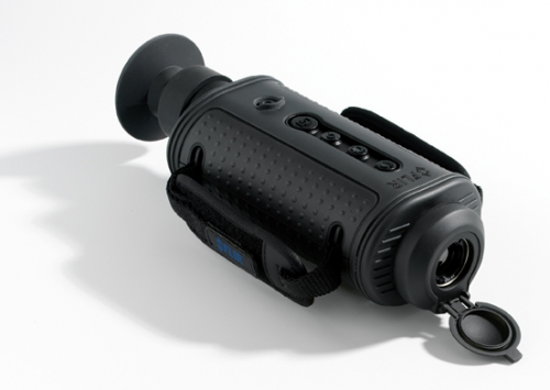 H Series Thermal Imaging Camera
