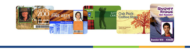 Membership Loyalty Card Programs