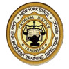 Law Enforcement Training Directors Association of NYS