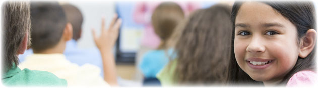 LINSTAR K12 Education Solutions