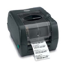 ISG™ S500 Thermal Printer