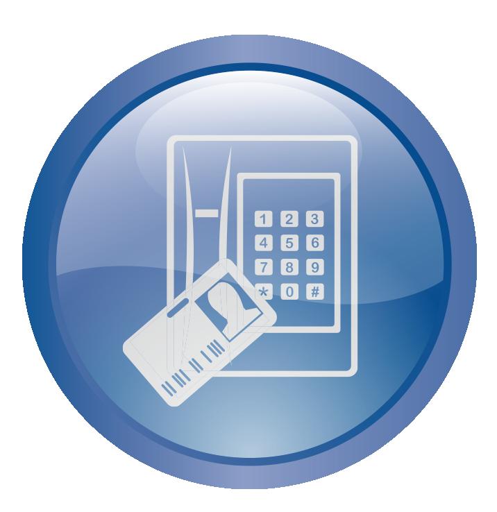Badgepass Access Manager