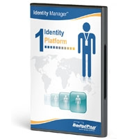 BadgePass Identity Manager software for ID Management
