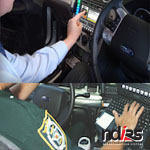 NDI-RS-ALPR-system-on-a-vehicle-for-the-ultimate-mobile-plate-reader-solution-thumb