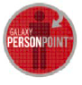 personpoint