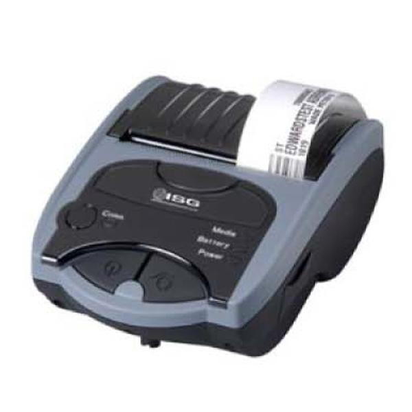 ISG™ S-PT1 Thermal Printer