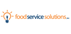 food service solutions