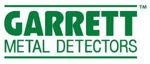 Dealer & Solutions Provider for Garrett Metal Detectors